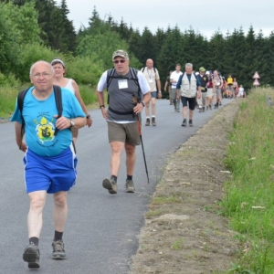 MESA 2012 Bastogne- photo 5029
