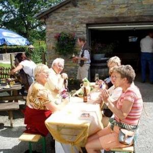 26-Balade gourmande de bovigny-Cherain 2007