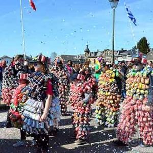 Carnaval de Hotton-3443