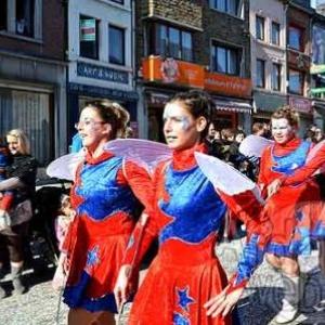 Pat'Carnaval Bastogne- photo 831