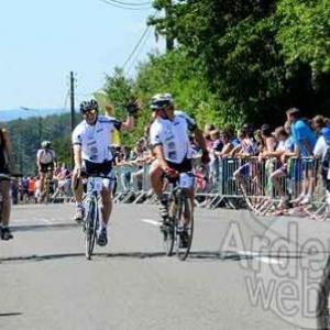 24 h cyclistes de Tavigny - photo 5582
