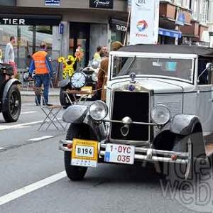 Circuit des Ardennes-7362