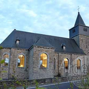 Eglise Dochamps-7636
