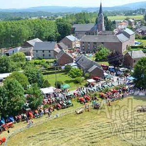 TractoVie-photo-1395