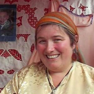Festival de la soupe La Roche 2007-video 08