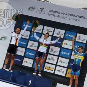 UCI Road world championships-2097