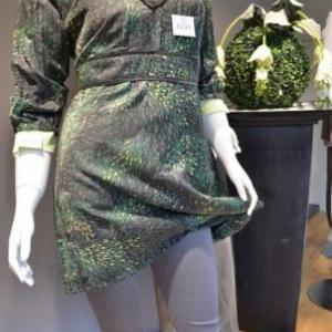 Nouvelle collection printemps 2011 de la boutique Femina-1810