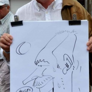 caricature Charneux-6765