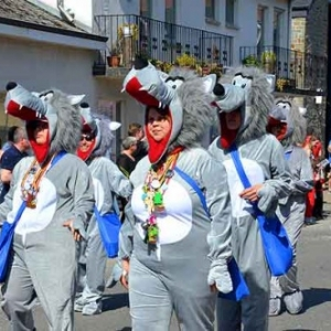 Carnaval de Hotton-2989