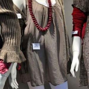 Nouvelle collection printemps 2011 de la boutique Femina-50
