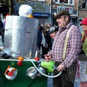 Bastogne_Carnaval-1370