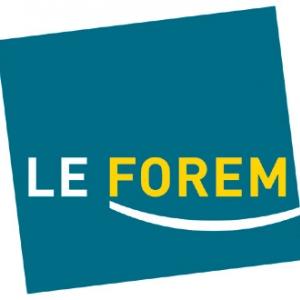 Le Forem de Verviers publie son troisième Etat des lieux socio-économique de la région de Verviers.