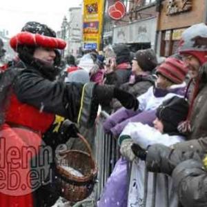 Pat'Carnaval de Bastogne-photo 779