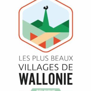 Les Plus Beaux Villages de Wallonie