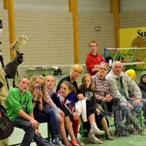 30 ans Sunparks Ardenne - photo 3150