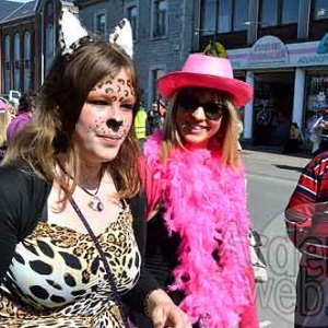 Carnaval de Hotton-3150