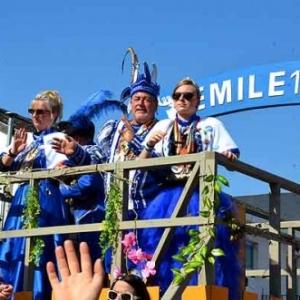Carnaval de Hotton-3104