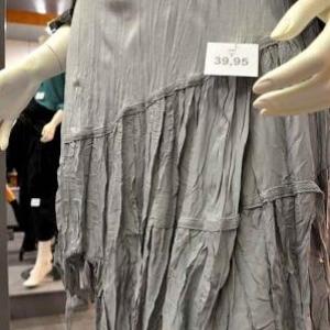 Nouvelle collection printemps 2011 de la boutique Femina-60