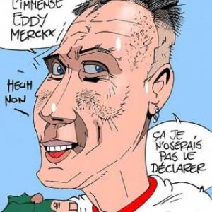 Caricature du jour par Jacri pour Ardennes magazine-2110627