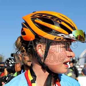 UCI Road world championships-1777