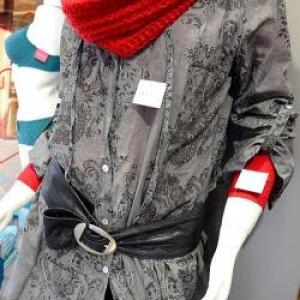 collection Femina hiver 2011-1462