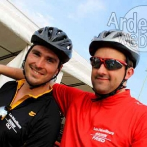 24 heures cyclistes de Tavigny-6405