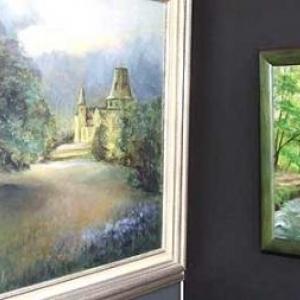 Galerie Alta falesia: exposition-3146