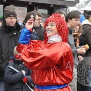 Pat'Carnaval de Bastogne-photo 185
