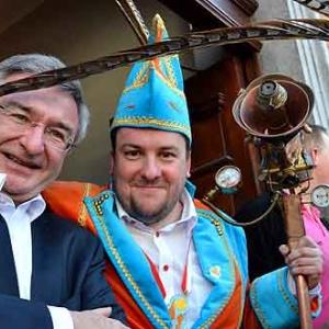 carnaval de La Roche en Ardenne-2716