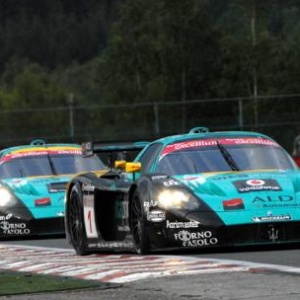 24 h of Spa-01