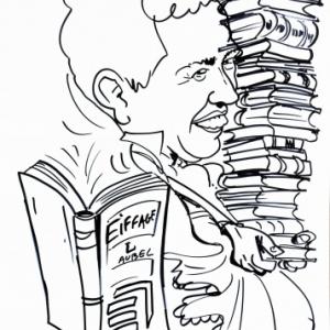EIFFAGE-caricature-lecture