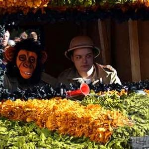 Carnaval de Jalhay_2126