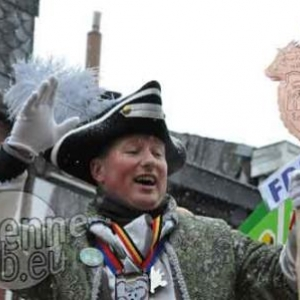 Pat'Carnaval de Bastogne-photo 646