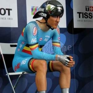 UCI Road world championships-1337