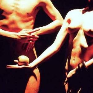 Les Dernieres Hallucinations de Lucas Cranach l Ancien