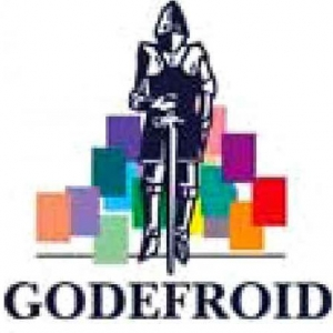 Godefroid 2011