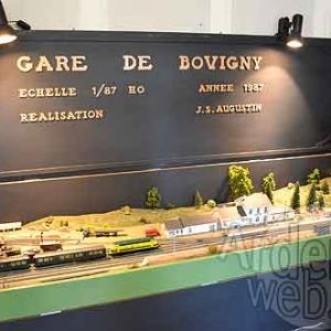 A Bon Vi Timps Bovigny-4794