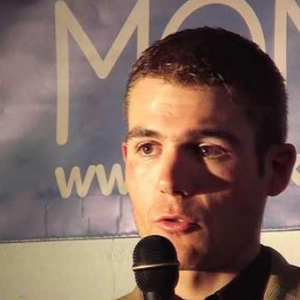 Maxime Monfort,video 06