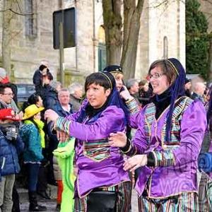 Carnaval de Malmedy-4574