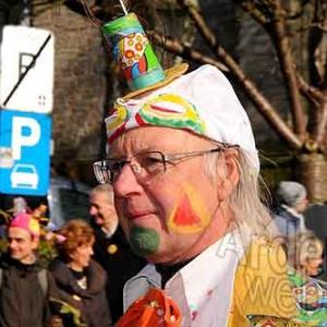 Carnaval de Malmedy-4392