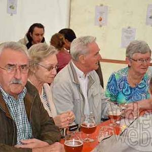 Brasserie de la Lienne-9536