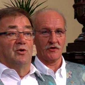 video-Fribourg /Suisse-17-Festival international de choeurs Hommes