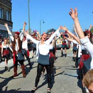 Carnaval de Hotton-3068