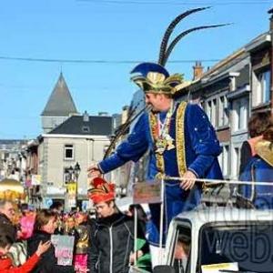 Pat'Carnaval Bastogne- photo 1138
