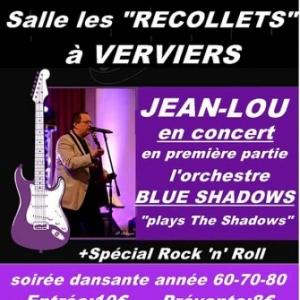 Jean-Lou-affiche Verviers