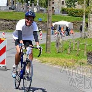 24 h cyclistes de Tavigny - photo 5056