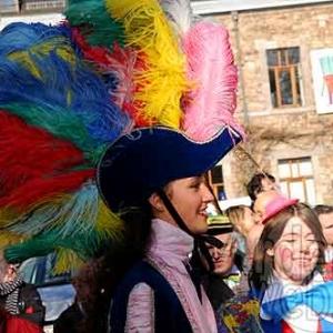 Carnaval de Malmedy-4393