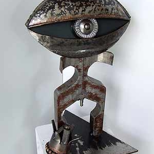 Galerie Alta falesia: exposition-3163