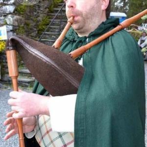 Marc Nottet - FETE au chateau de Salmchateau-3483