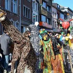 Pat'Carnaval Bastogne- photo 850